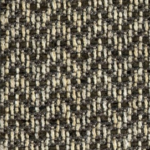 BROCHIER Home decor textile - Interior Design Fabric J2996 VANESSA 001 Roccia