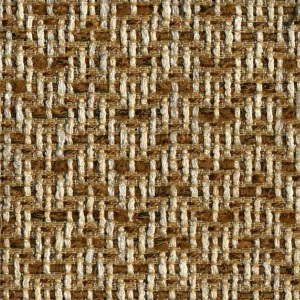 BROCHIER Home decor textile - Interior Design Fabric J2996 VANESSA 002 Duna