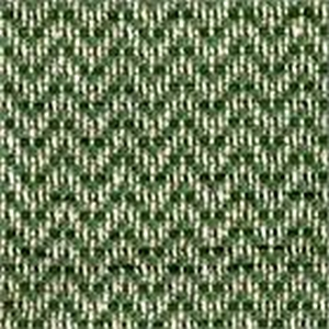 BROCHIER Home decor textile - Interior Design Fabric J2996 VANESSA 003 Erba