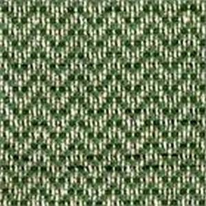 Tissu d'ameublement J2996 VANESSA 003 Erba