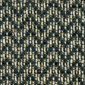 BROCHIER Home decor textile - Interior Design Fabric J2996 VANESSA 005 Pino