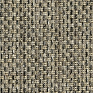 BROCHIER Home decor textile - Interior Design Fabric J2997 URSULA 002 Marmo