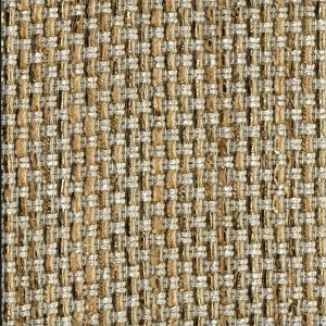 J2997 URSULA 003 Sabbia home decoration fabric