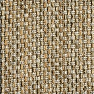 Tissu d'ameublement J2997 URSULA 003 Sabbia