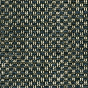 BROCHIER Home decor textile - Interior Design Fabric J2997 URSULA 004 Lago