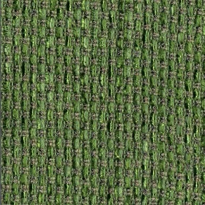 BROCHIER - Interior Design Fabric J2997 URSULA 005 Prato