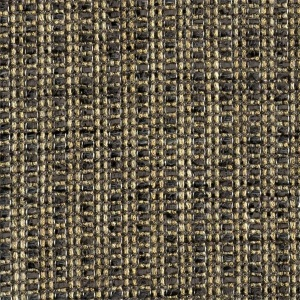 J2998 RAQUEL 001 Corteccia home decoration fabric