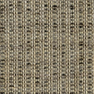 BROCHIER - Interior Design Fabric - Home Textile J2998 RAQUEL 002 Sasso