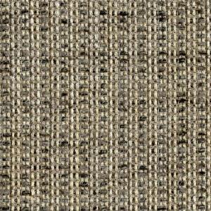 Tissu d'ameublement J2998 RAQUEL 002 Sasso
