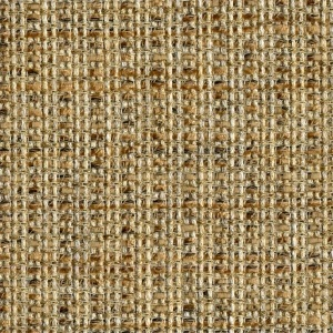 J2998 RAQUEL 003 Deserto home decoration fabric