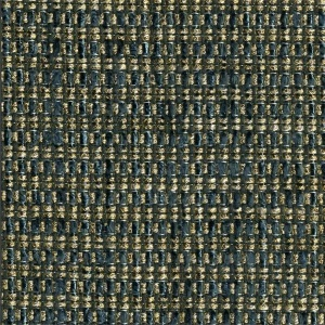 BROCHIER Home decor textile - Interior Design Fabric J2998 RAQUEL 005 Palude