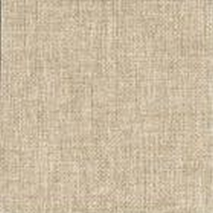 BROCHIER Home decor textile - Interior Design Fabric J3126 LEONE 002 Ecrù