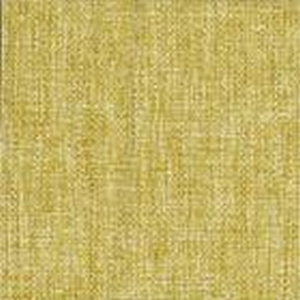BROCHIER Home decor textile - Interior Design Fabric J3126 LEONE 003 Limone