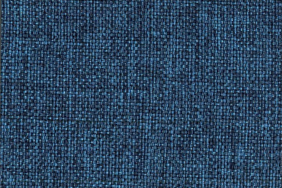 BROCHIER Home decor textile - Interior Design Fabric J3126 LEONE 004 Notte