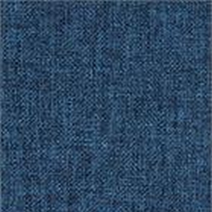BROCHIER - Interior Design Fabric - Home Textile J3126 LEONE 004 Notte