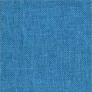 BROCHIER Home decor textile - Interior Design Fabric J3126 LEONE 007 Marine