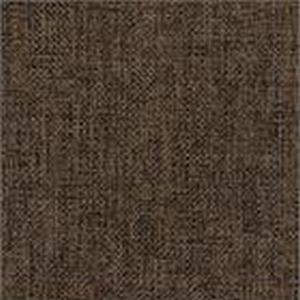 BROCHIER Home decor textile - Interior Design Fabric J3126 LEONE 008 Moro