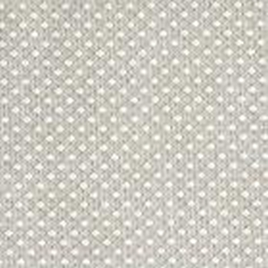 BROCHIER - Interior Design Fabric - Home Textile J3127 TORO 001 Naturale