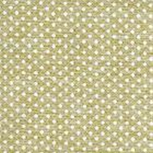 J3127 TORO 002 Limone home decoration fabric