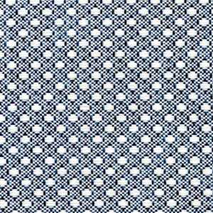 J3127 TORO 003 Jeans naturale home decoration fabric