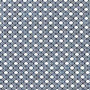 J3127 TORO 003 Jeans naturale home decoration fabric