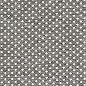 BROCHIER Home decor textile - Interior Design Fabric J3127 TORO 004 Terra