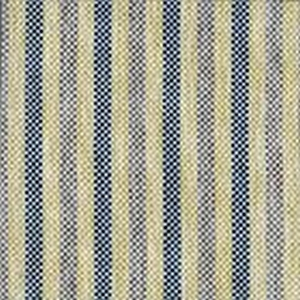 BROCHIER - Interior Design Fabric - Home Textile J3128 ARIETE 001 Limone