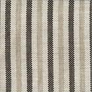 BROCHIER Home decor textile - Interior Design Fabric J3128 ARIETE 004 Moro