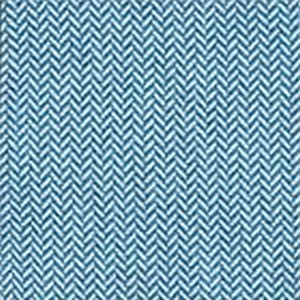 J3129 CANCRO 003 Marine home decoration fabric