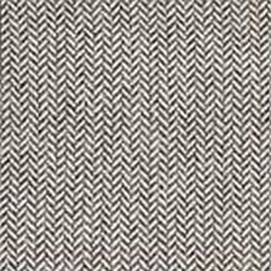 J3129 CANCRO 004 Terra home decoration fabric