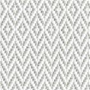 J3148 RE 001 Argento home decoration fabric