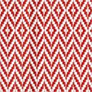 BROCHIER - Interior Design Fabric - Home Textile J3148 RE 003 Corallo