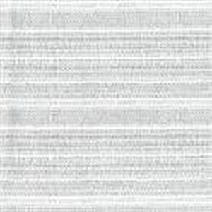 BROCHIER - Interior Design Fabric - Home Textile J3149 PRINCIPE 001 Argento
