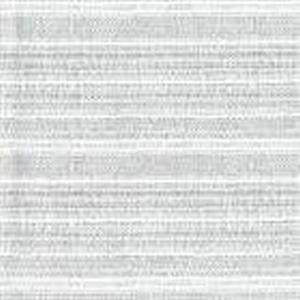 Tissu d'ameublement J3149 PRINCIPE 001 Argento
