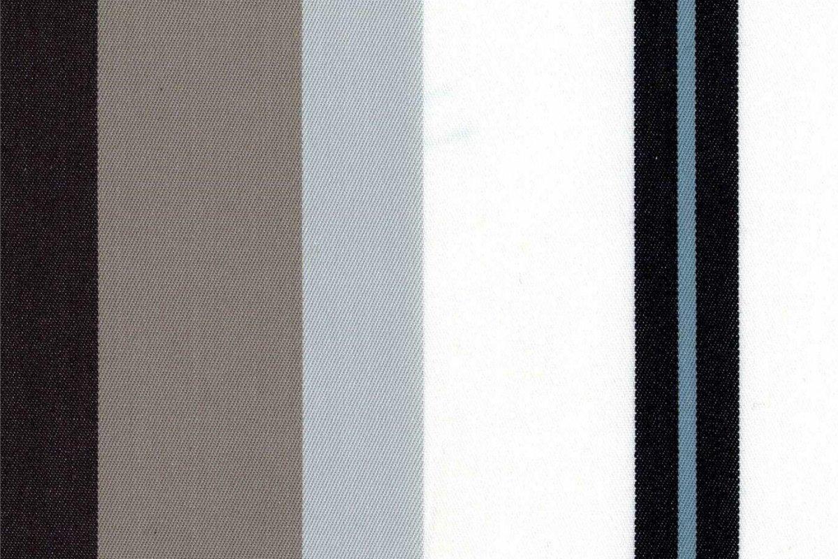 BROCHIER Home decor textile - Interior Design Fabric J3151 PAGGIO 001 Terra