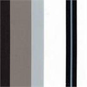 BROCHIER Home decor textile - Interior Design Fabric J3151 PAGGIO 001 Terra