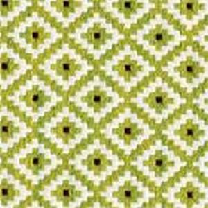 J3152 CORTE 001 Lime home decoration fabric