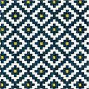 J3152 CORTE 002 Pavone home decoration fabric