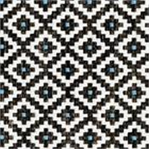BROCHIER Home decor textile - Interior Design Fabric J3152 CORTE 004 Terra