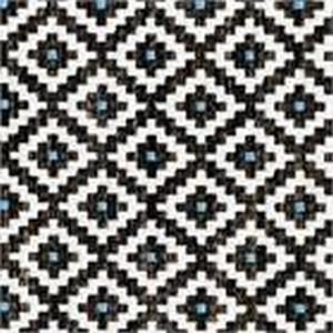 J3152 CORTE 004 Terra home decoration fabric
