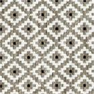 BROCHIER Home decor textile - Interior Design Fabric J3152 CORTE 005 Naturale