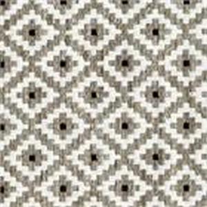 J3152 CORTE 005 Naturale home decoration fabric