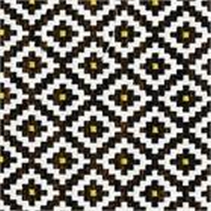 J3152 CORTE 008 Cuoio home decoration fabric