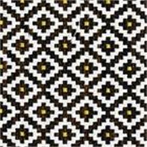 BROCHIER - Interior Design Fabric J3152 CORTE 008 Cuoio