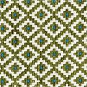 BROCHIER Home decor textile - Interior Design Fabric J3152 CORTE 011 Prato