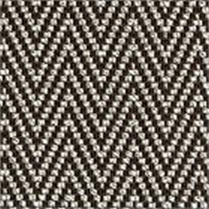BROCHIER - Interior Design Fabric - Home Textile J3153 SCETTRO 001 Tortora