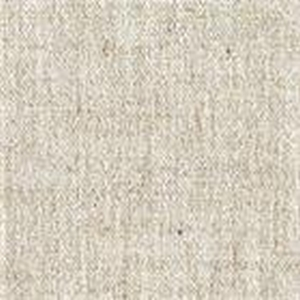 BROCHIER Home decor textile - Interior Design Fabric J3154 REAME 001 Avorio