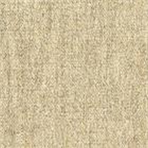 BROCHIER Home decor textile - Interior Design Fabric J3154 REAME 002 Corda