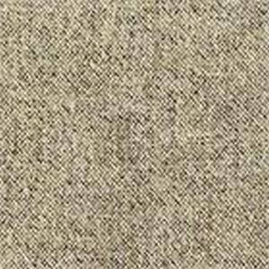 J3154 REAME 003 Argento home decoration fabric