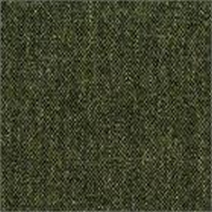 BROCHIER Home decor textile - Interior Design Fabric J3154 REAME 004 Prato